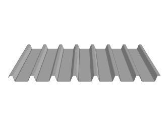 vollmer aluminium onlineshop dachplatten und zubeh r aus. Black Bedroom Furniture Sets. Home Design Ideas