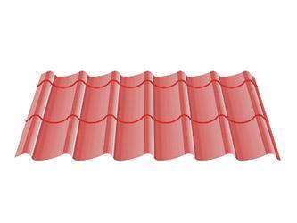 vollmer aluminium onlineshop dachplatten aus alu stahl g nstig. Black Bedroom Furniture Sets. Home Design Ideas
